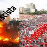 Venezuela: hanno vinto Maduro e la democrazia partecipata