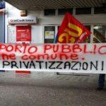 Trentino Trasporti: ennesimo accordo a perdere