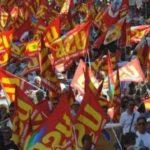 Usb-Cobas-Unicobas: 10 novembre, sciopero generale!