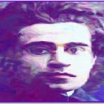 Appello alla fondazione Gramsci di Bologna