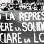 Roma: la prefettura limita il diritto di sciopero