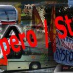 Sad: Primo sciopero contro la disdetta