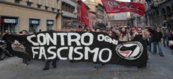 Presidio antifascista: Liberi tutti, liberi subito @ TRENTO   Trento   Trentino-Alto Adige   Italia
