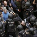Catalogna: una lezione di partecipazione e determinazione democratica.