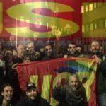 Elezioni RSU: Vittoria USB alla GD di Bologna