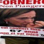 Lavoro, diritti, pensioni: Verso lo sciopero del 10 novembre