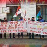 SAD: I lavoratori denunciano immobilismo della PAB