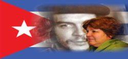Trento incontra Aleida Guevara March @ trento | Trento | Trentino-Alto Adige | Italia