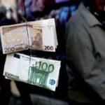 Fiscal compact e povertà di massa