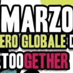 8 marzo sciopero globale delle donne: