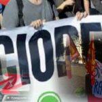 La lotta dei lavoratori SAD non si ferma