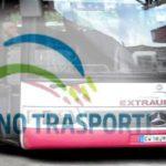 I lavoratori di Trentino Trasporti non sono agnelli sacrificali