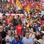 USB: il coraggio del sindacalismo confederale al tempo dei Salvini
