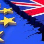La Brexit raccontata dalla Gran Bretagna