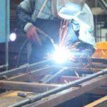 CCNL Metalmeccanci: Niente aumenti, solo fregature
