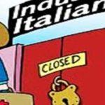Migranti: Chi ruba il lavoro agli italiani?