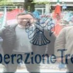 Mattarei, Progettone e coerenza sindacale