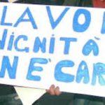 TPL: Incontro con Trentino Trasporti