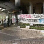 Olivi, Progettone e salari in Trentino