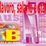 Superare le discriminazione del bonus Renzi