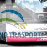 Trentino Trasporti applichi la sentenza