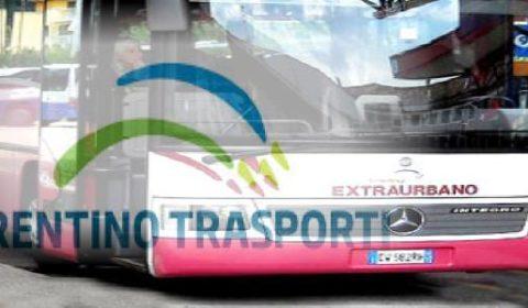 Fratelli Martinelli Trasporti.Martinelli Trasporti Crisi E Licenziamenti Alternativa
