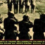 Giornata del ricordo. Lettera aperta a Salvini, Fedriga, Nespolo