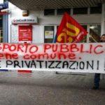 Trentino Trasporti: incontra USB