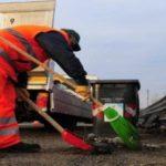 Rinnovo CCNL igiene ambientale: