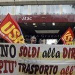 Trentino Trasporti: Ed ora il contratto