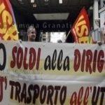 Trentino Trasporti: USB Incontra i consiglieri