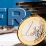 TFR: state lontani dai fondi pensione